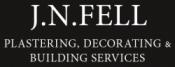J.N. Fell Decorating
