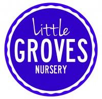 Little Groves Nursery