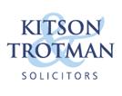Kitson & Trotman Solicitors