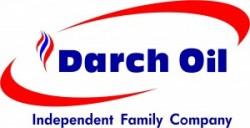 Darch Oil