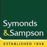 Symonds & Sampson Estate Agents