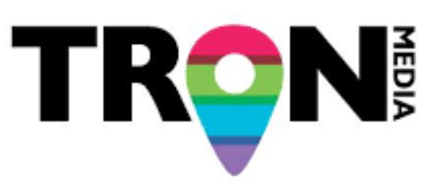 Tron Media Digital Marketing Agency