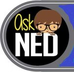 Ask NED