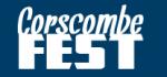 Corscombe Fest