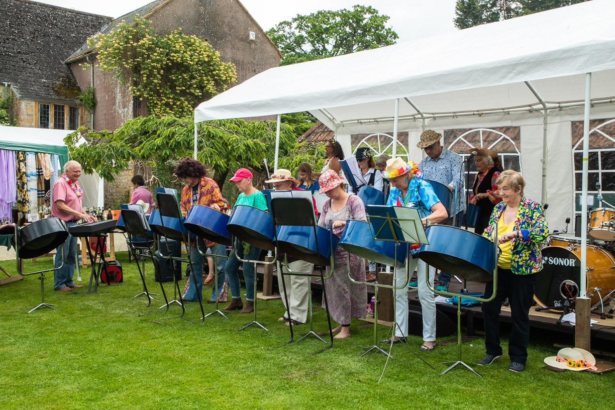 Corscombe Fest 2021 – Cancelled