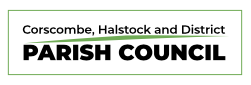Don't Forget To Check Out Your Parish Council Website